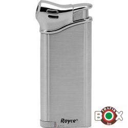 Pipagyújtó Royce 34817