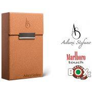 Adami Stefano Cigarettatartó doboz Touch Elegance Camel AS Printed