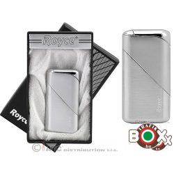 Royce Piezzo 35167