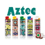 Cricket Original Aztec 400010106
