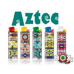 Cricket Original Aztec 400010106