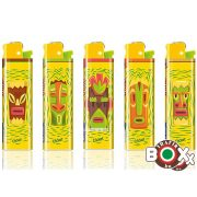 Cricket Original Tiki 400010108