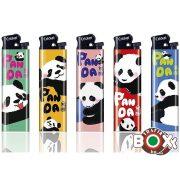 Cricket Original Magic Panda 400013101