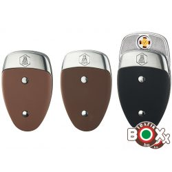 ÖNGYÚJTÓ LAGUIOLE USB-röl tölthető Díszdobozban 40202533