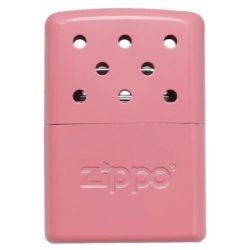 Zippo Kézmelegítő Rózsaszín - 40363