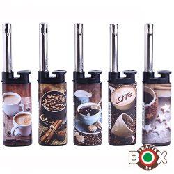 Tűzhelygyújtó PROF Kávé 40411540