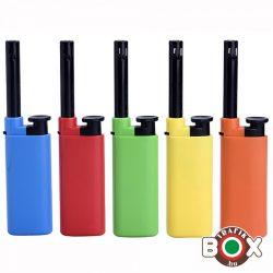 Tűzhelygyújtó PROF Vegyes színek 40411545