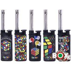 Tűzhelygyújtó PROF Rubik 40411560