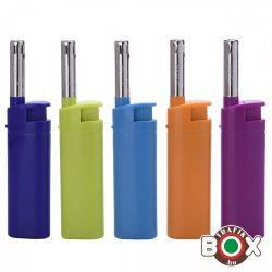 Tűzhelygyújtó PROF Vegyes vidám színek 40411604