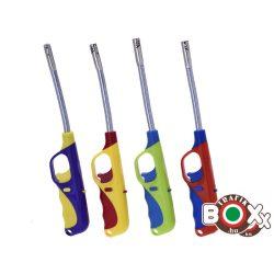Tűzhelygyújtó PROF Nagy Flexi vegyes szín 40411616