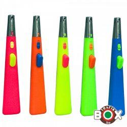 Tűzhelygyújtó PROF trendi New Design vegyes szín 40411633