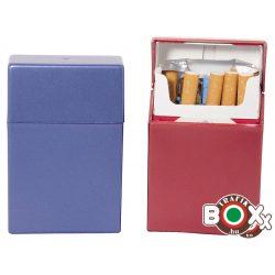 Cigarettatartó CHAMP 40447278