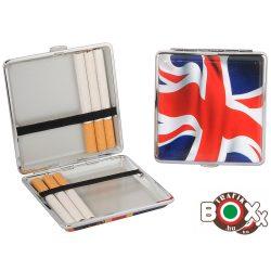 Cigarettatárca CHAMP London, 20 szálas 40447298