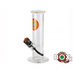 Bong üveg CHAMP PRÉMIUM 15 cm 40506110