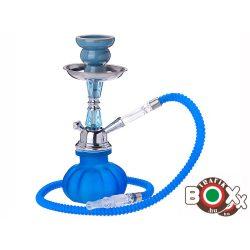 Vizipipa CHAMP AL MALIK RABAT Egycsöves Kék 25 cm 40508000