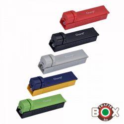 Cigarettatöltő Champ mini színes 84 mm 40590094