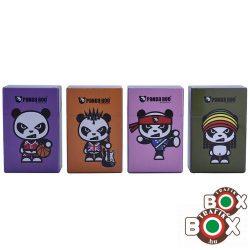 Cigarettatartó CHAMP Click box Panda Boo 40590285