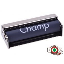 Cigarettasodró Champ Fém 70 mm 40590375