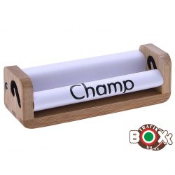 Cigarettasodró Champ Bambuszból 78 mm 40590382