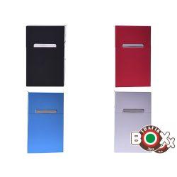Cigarettatartó doboz Alumágnes 100-as 40590413
