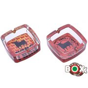 Hamuzó Champ Toro üveg 40590529