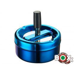 Hamuzó CHAMP bepörgetős Kék 40590557-k
