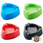 Hamuzó CHAMP Műanyag vegyes szín  12,0 x 4,0 x 4,0 40590569