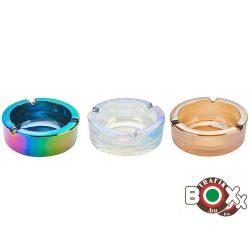 Hamuzó CHAMP Szivárvány üveg 9×3,8 cm 40590576