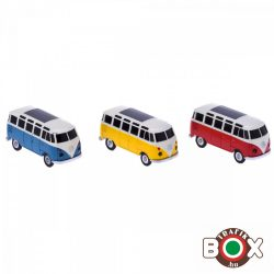 Öngyújtó CHAMP USB-röl tölthető + Led Volkswagen 40610097