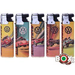 Öngyújtó Vihar Prof Volkswagen 40610103