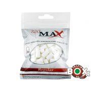 Cigifilter MAX Regular 34×120 db (8 mm) 40678826