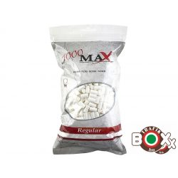 Cigifilter MAX Regular 1000 db-os (8 mm) 40678829