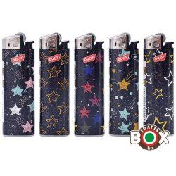 ÖNGYÚJTÓ Tűzköves Prémium PROF Csillagok 40804579
