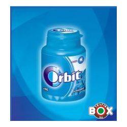 Orbit Bottle Pappermint 46 db-os (Kék)