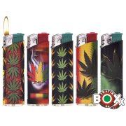 Öngyújtó Prof elektromos Cannabis 41802327