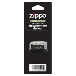 Zippo Kézmelegítő Égőfej 44003