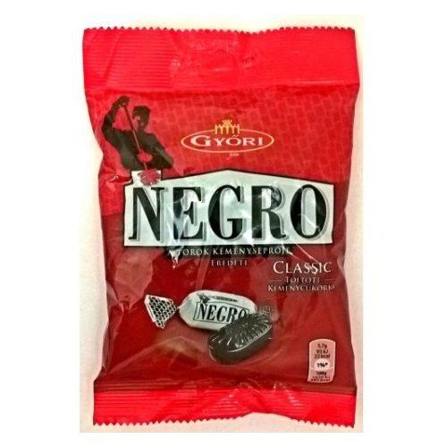 Negro Classic 79g 46048
