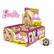 LC Barbie rágó matricával 4 g