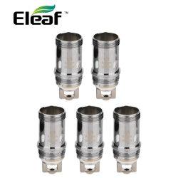 Porlasztó Eleaf EC2 ( Melo 4 )  0,3 ohm