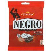 Negro Classic 159g 48042