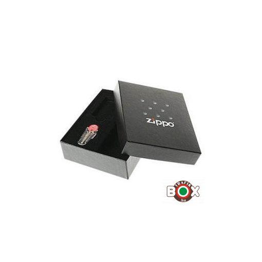 Zippo Ajándékdoboz 50DR doboz