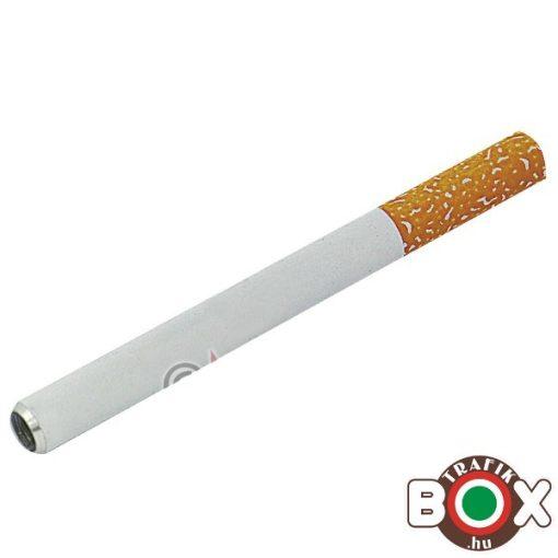 Kis pipa cigaretta formájú  tb52053