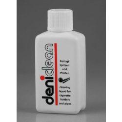 Deniclean tisztitó folyadék 50 ml tb60600