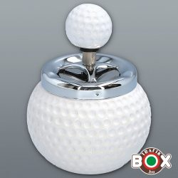 Hamuzó Golflabda 61203