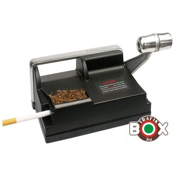 Cigarettatöltő Powermatic 1 karos 6299