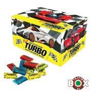 Turbo Rágó 4,5g