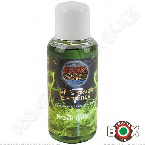Vizipipa Dohányízesítő Elements  Fresh Mint