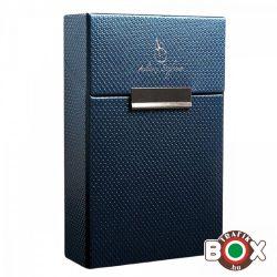 Adami Stefano Cigarettatartó doboz M Iridescent Jeans