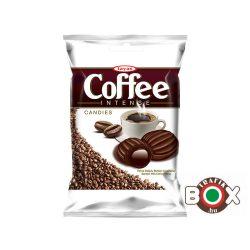 Tayas Coffee Intense Kávé ízű kemény cukor töltelékkel 90g