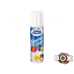 HABSPRAY TOPPING STAR 250ML